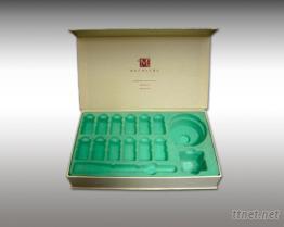 礼品包装盒 GB-0018