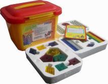 磁性玩具-特別裝350