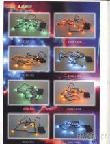 LED 燈串