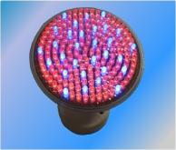 LED P38 植物生長燈