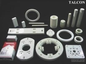 工業陶瓷零件