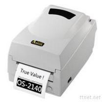 Argox OS-2140條碼標籤機