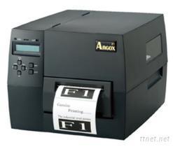 Argox F1條碼標籤機