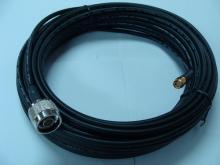 同軸電纜線材-2