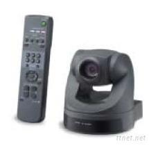 會議攝像機