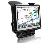 GPS導航儀