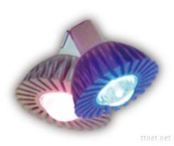 LED MR16燈泡