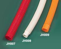 蛇管(浪管)
