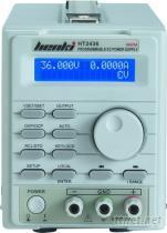 HENKI HT24系列 单输出可程控直流电源供应器