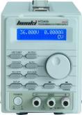 HENKI HT24系列 單輸出可程控直流電源供應器