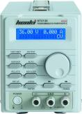 HENKI HT21系列 100W 单输出直流电源供应器