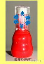 2 cc手機吊飾唇蜜瓶/唇彩瓶/眼彩蜜瓶