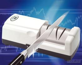 电动磨刀机