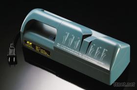 電動磨刀機