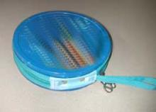 馬口鐵CD盒