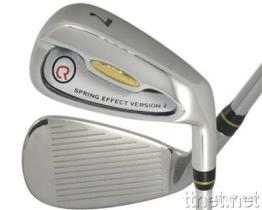 高爾夫鐵桿(Craigton of Scotland Golf Iron Head)