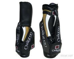高爾夫球桿袋(Craigton of Scotland Golf bag)