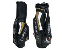 高尔夫球桿袋(Craigton of Scotland Golf bag)