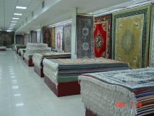 波斯地毯系列