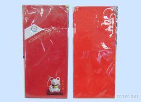 加工代工紅包袋加工包裝