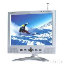 车载液晶电视/显示器