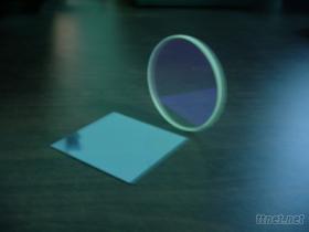 紅外光濾光片IR  Filter