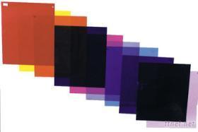 紫外光濾光片