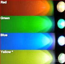 彩色濾光片