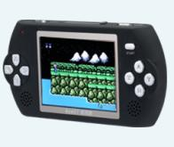 3.0寸 MP4游戏机(PSP)