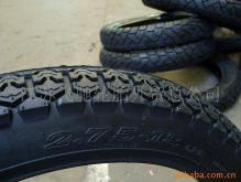摩托車輪胎