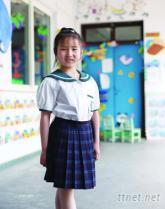 小學生校服