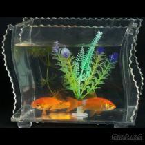 壓克力魚缸