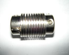 聯軸器(連結器)連接桿