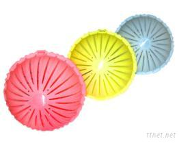 多功能女性内衣洗衣球