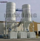 環境污染設備