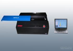 X熒光光譜7200(台式)無損檢測金,鉑,鈀,銠純度和首飾無損鑒定