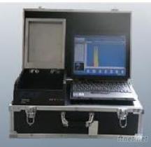 X熒光測金,鉑,銥,鈀,銠貴金屬純度(7800高端型6306便攜型)