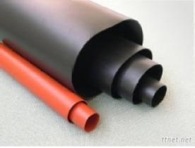 中壁聚烯烴熱縮套管