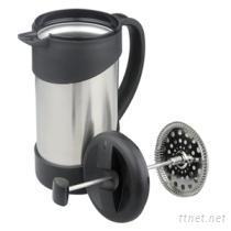 新款咖啡冲泡壶