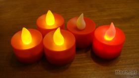 LED電子蠟燭