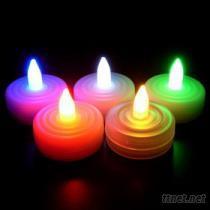 LED電子蠟燭燈