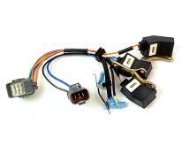 汽车分电器用传感器