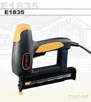 电动打钉枪(Electric Nailer)