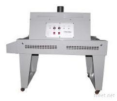 標準型熱收縮膜包裝機