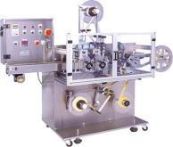 輸液貼製造機