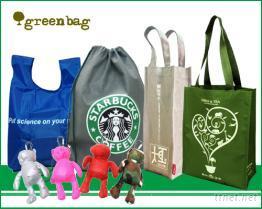 廣告促銷贈品袋