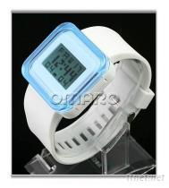 时尚手表/电子礼品