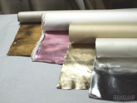 各式皮布料类加工