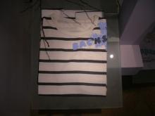 男女短袖衫