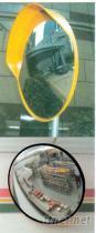 反光镜(安全凸面镜、球面镜、亚克力镜、PC镜、捌角镜)
